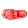 Plae Kid's Mimo Shoes