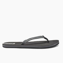 Reef Women's Downtown Truss Sandals