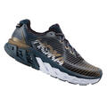 Hoka One One Men's Arahi Running Shoes