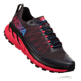 Hoka One One Women's Challenger ATR 4 Trail Running Shoes