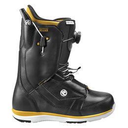 Flow Men's Tracer All Mountain Snowboard Boots '17