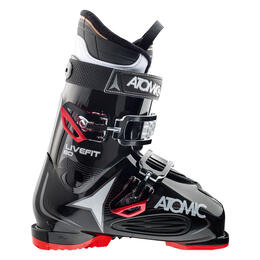 Atomic Men's Live Fit 80 Ski Boots '17