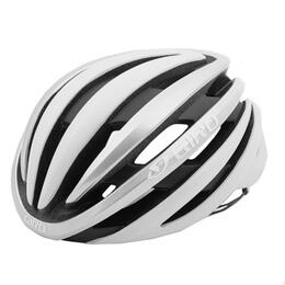 Giro Men's Cinder Mips Bike Helmet