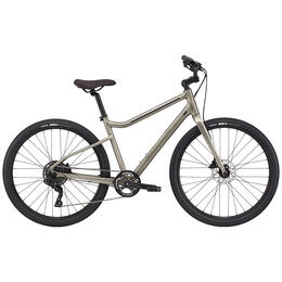 Cannondale Treadwell 2 LTD Urban Bike '21