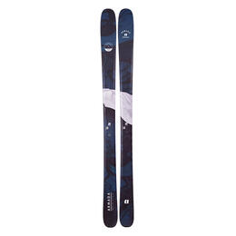 Armada Men's Tracer 98 Skis '19 - FLAT