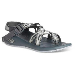 Chaco Women's ZX/2 Classic Casual Sandals Apex Grey