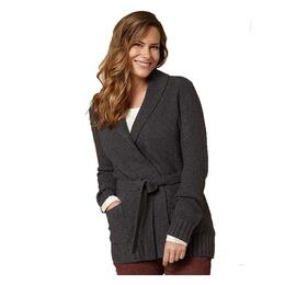 Royal Robbins Women's Katie Cardigan