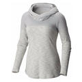 Columbia Women's Outerspace II Hoodie