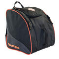 Sportube Kids' Freestyler™ Junior Gear and Boot Bag alt image view 3