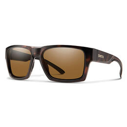 Smith Men's Outlier XL 2 Sunglasses