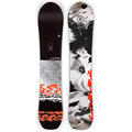 Ride Women's Magic Stick Snowboard '21