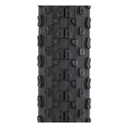 Maxxis Ikon Folding 29x2.35 Bicycle Tire