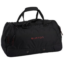 Burton Boothaus Bag 2.0 Large Duffel Bag