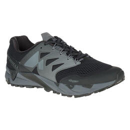 Merrell Men's Agility Peak Flex 2 E-mesh Trail Running Shoes
