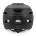 Giro Kid's Scamp Bike Helmet alt image view 3