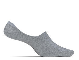 Feetures Women's Hidden Running Socks