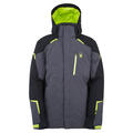 Spyder Men's Copper GORE-TEX® Jacket