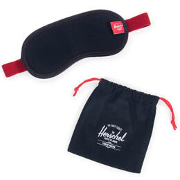 Herschel Supply Eyemask