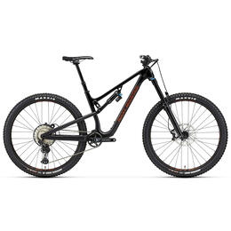 Rocky Mountain Altitude Carbon 50 Mountain Bike '21