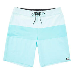 Billabong Men's Tribong Airlite Swim Shorts