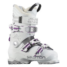 Salomon Women's QST Access 60 Ski Boots '18