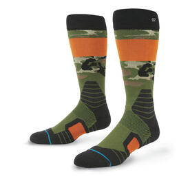 Stance Legend Socks