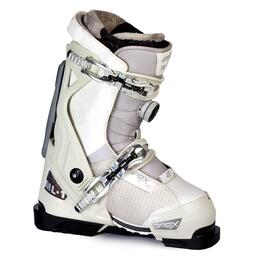Apex Women's ML-1 All Mountain Ski Boots '14