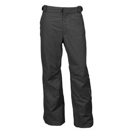 Karbon Men's Earth Insulated Ski Pants - Short Inseam