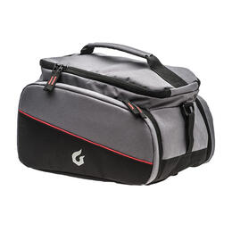 Blackburn Local Trunk Rack Top Bag