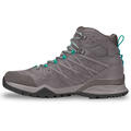 The North Face Women's Hedgehog II Mid Gtx Hiking Boots alt image view 2