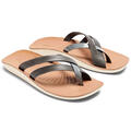 Olukai Women's Kaha Sandals