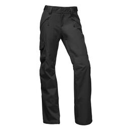 The North Face Women's Freedom Insulated Winter Pants