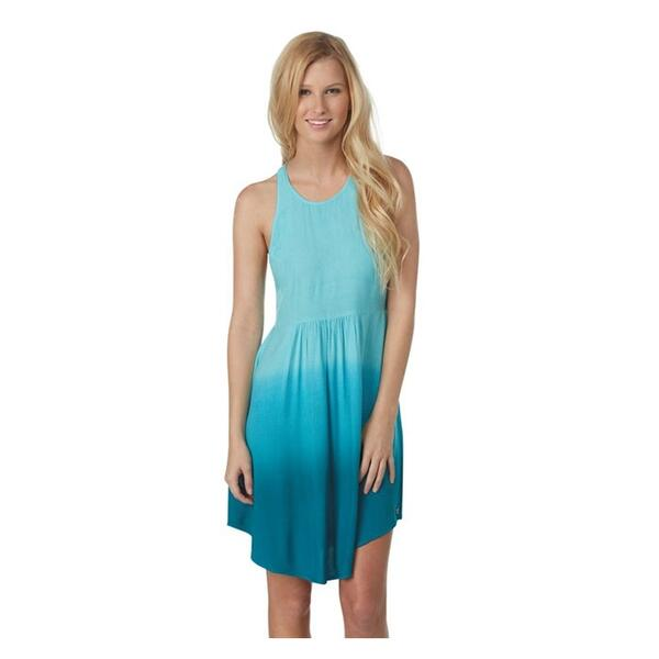 Roxy Jr. Girl's On The Radar Dress