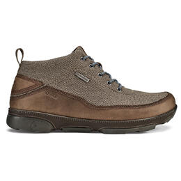 OluKai Men's UA Kea Casual Shoes