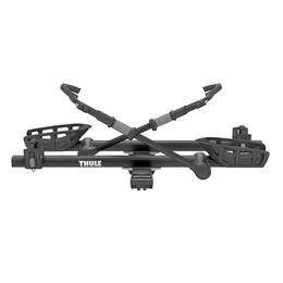 Thule T2 Pro XT 2-bike Hitch Bike Rack