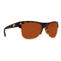 Costa Del Mar Pawleys Polarized Sunglasses