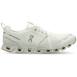 On Women's Cloud Terry Running Shoes