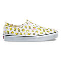 Vans Women's Authentic Shoes
