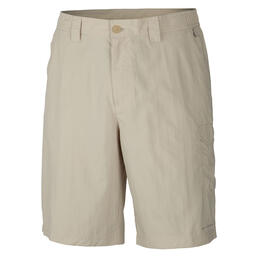 Columbia Men's Blood & Guts III 10in Shorts