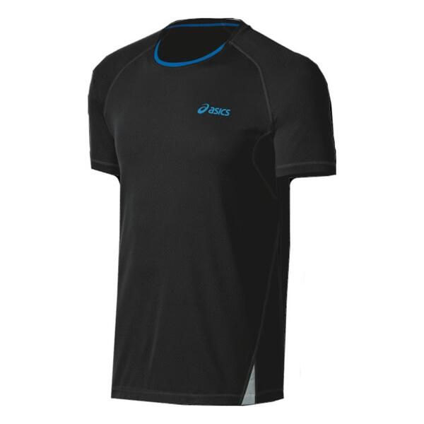Asics Men's Fuji Light Running Top