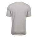 Pearl Izumi Men's Mesa Cycling T-Shirt alt image view 9