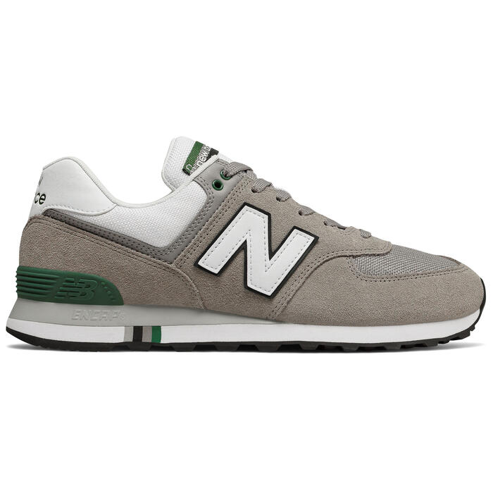 New Balance Men's 574 Summer Shore Casual S