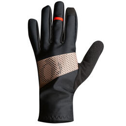 Pearl Izumi Women's Cyclone Gel Bike Gloves