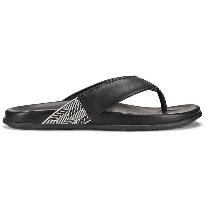 OluKai Men's Malino Sandals