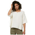 O'neill Women's Sanchez Sweater