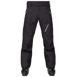 Rossignol Men's Type Pants