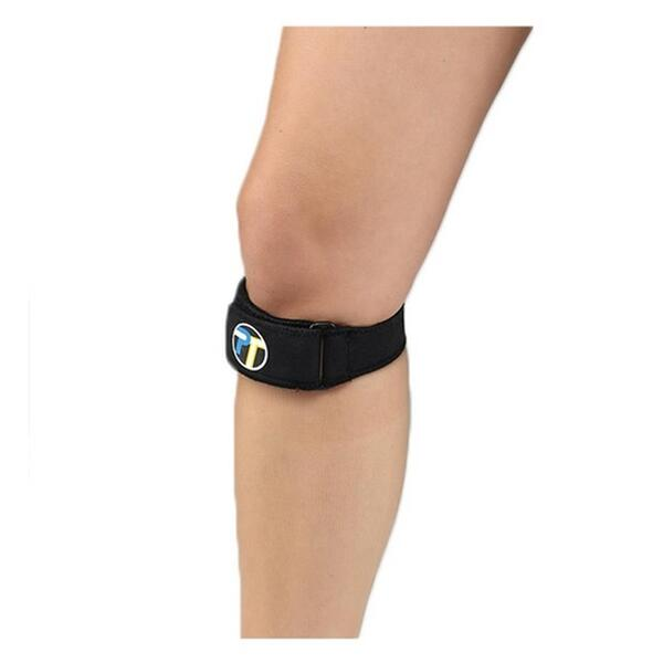 Pro-tec Athletics Patellar Tendon Strap