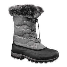 Winter Boots & Shoes Up to 40% Off