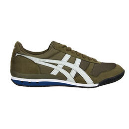 Asics Men's Ultimate 81 Casual Shoes