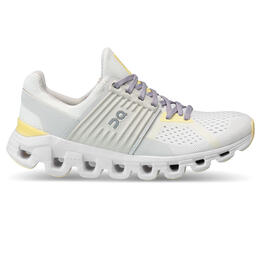 On Women's Cloudswift Running Shoes